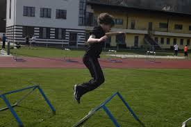 Bowling Bad Blankenburg Trainingslager Blog Der Sg Walldorf Astoria Unser Blog Für Bad