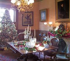 78 best ashland the henry clay estate images on pinterest