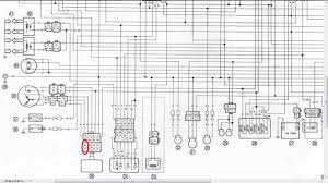 honda xrm wiring diagram with electrical 41197 linkinx com