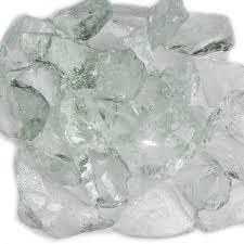 Fire Pit Glass Rocks by Crystal Clear Fire Pit Glass Rocks 1 2