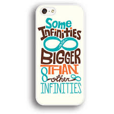 okay phone 10 phone cases the fault in our polyvore