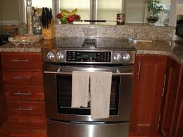 range in island kitchen slide in range island google search kitchens pinterest intended for