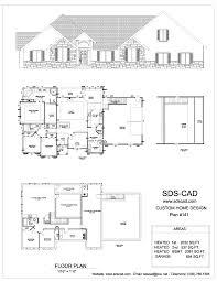 home design complete house plans blueprints construction documents