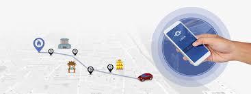 xe lexus bao nhieu tien lexus nx 2017 u2013 nạp đầy năng lượng cho mọi hành trình