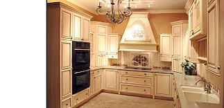 Affordable Kitchen Cabinets Fresno In Fresno CA YellowBot - Cheapest kitchen cabinet