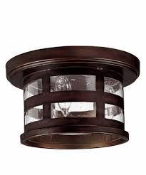 Dining Room Light Fixtures Lowes Pendant Lights Decoration Mission Style Dining Room Light
