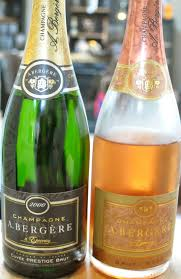champagne bottle outline 18 best champagne andre bergere images on pinterest champagne