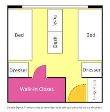 Virtual Bedroom Designer by 3d Free Software Online Is A Room Layout Planner For Designing