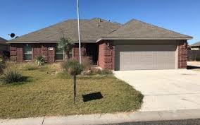 2 Bedroom Houses For Rent In San Angelo Tx Homes For Sale In San Angelo Tx Page 4 Newlin And Company