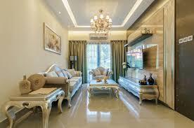 lexus malaysia mm2h razak city residences razak city price