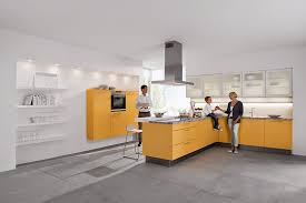 cuisine haecker modular kitchens in bangalore how we ended up choosing haecker