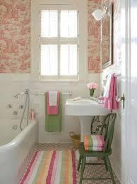 glancing bathroom ideas 2 145 designs effective on bathroom ideas