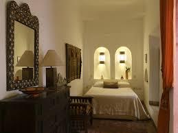 location chambre d h es location chambre d hôtes marrakech riad marrakech à louer