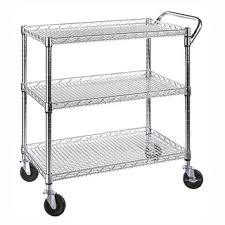 kitchen carts shop the best deals for oct 2017 overstock com