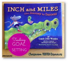 138 best teacher resources images on pinterest teacher resources