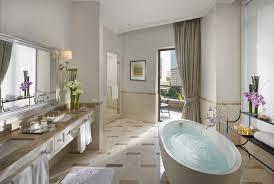 5 star hotel photo gallery mandarin oriental atlanta