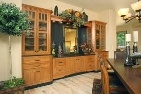 Buy Direct Cabinets Cabinet Kitchen Cabinets Sacramento Buy Direct Cabinets