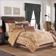Walmart Canada Patio Furniture by Bedroom Bed Comforters Duvet Cover Sets Walmart Walmart Bedroom