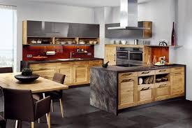 kche landhausstil küchen im landhausstil bilder ideen couchstyle