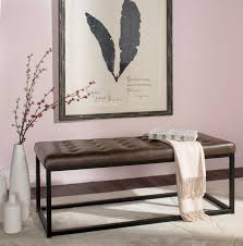 entry bench living room benches safavieh com