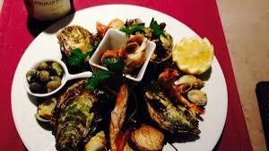 la cuisine de domi la table de domi in vence restaurant reviews menu and prices