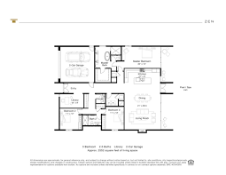 2 Car Garage Dimensions by Escena Homes Alta Verde Google Search Palm Springs Pinterest