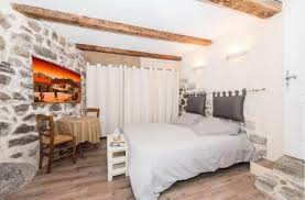 chambres d hotes 66 chambre d hote 66 affordable chambre d hote 66 with chambre d hote