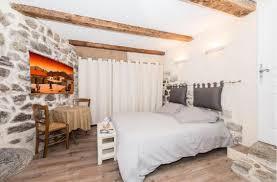 chambre d hote 66 annonce n 66 chambre d hôte pour 2 personnes à evenos médiéval