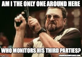 Meme Image - compliance memes radical compliance