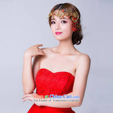 ancient headdress married mslover accessories retro dress
