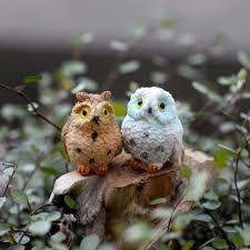 online get cheap resin owl statue aliexpress com alibaba group