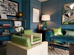 breathtaking dark green living room living room side chair green