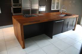fabriquer meuble cuisine fabriquer meuble cuisine avec plan travail ld03 jornalagora con