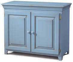 pine 2 door console cabinet archbold furniture wood furniture