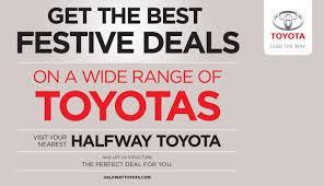 toyota service logo toyota cars bakkies suvs u0026 hybrids halfway toyota