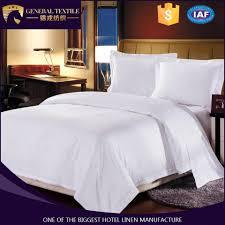 Best Bed Sheet Cotton Hq Home Decor Ideas Bed Linen Turkey Wholesale Bed Linen Suppliers Alibaba