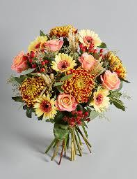 bouquet images wallpaper simplepict com