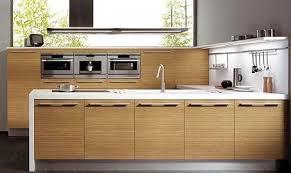 Ikea Kitchen Cabinet Doors Only Ikea Cupboards Doors U0026 Akurum Wall Cabinets With Glass Doors Look
