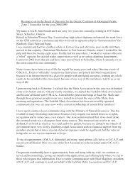 Funeral Director Resume Board Of Directors Resume Resume Templates Finance Cv Template