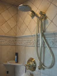 Grohe Shower Valves Hansgrohe Showers Nujits Com