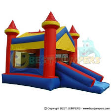 cool house for sale commercial inflatable bouncer bounce house slide bounce house sale