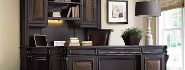 Home Office Furniture Kansas City Home Office Seville Home Leawood Kansas City Olathe And