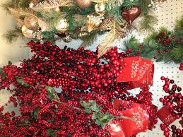 Easy Diy Christmas Tree Garland Decorating From House To Home Page 3