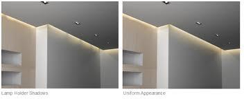 how to build cove lighting diy cove lighting led kit regarding led ideas 5 tubmanugrr com