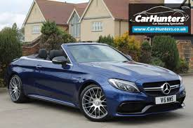 used mercedes co uk used mercedes cars for sale in steeple essex