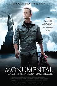best 25 christian movies ideas on pinterest god u0027s not dead film