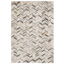 5x8 6x9 rugs shop the best deals for oct 2017 overstock com