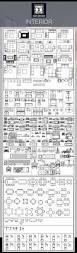 98 best interior design cad block free download autocad block cad