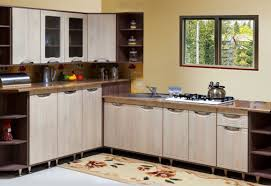 Kitchen Cabinets Set by Serendipity Custom Kitchen Cabinets Tags Kitchen Cabinet