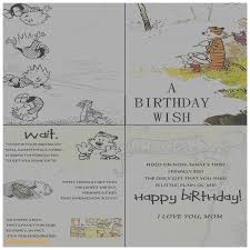 birthday cards best of calvin and hobbes birthday card calvin